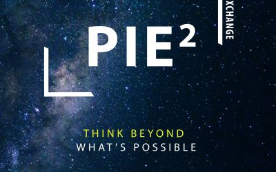 Thinking Beyond the Impossible-new futures for secondary education